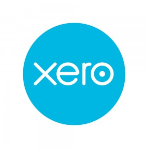 Would you like to know more about Xero?