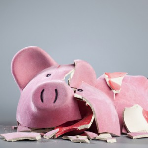 Bad debts can be bad news for small business but here is the good news…