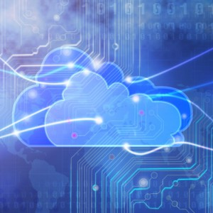 What's in store in 2015 in the Cloud?